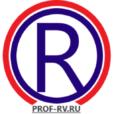 Отделочный профиль  PROF-RV.RU